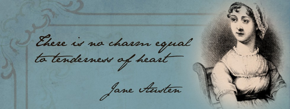 jane austen pride and prejudice read