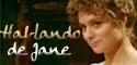 http://www.janeausten.es/wp-content/uploads/2013/11/hablando.jpg