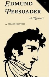 Edmud Perduade by Stuart Shotwell