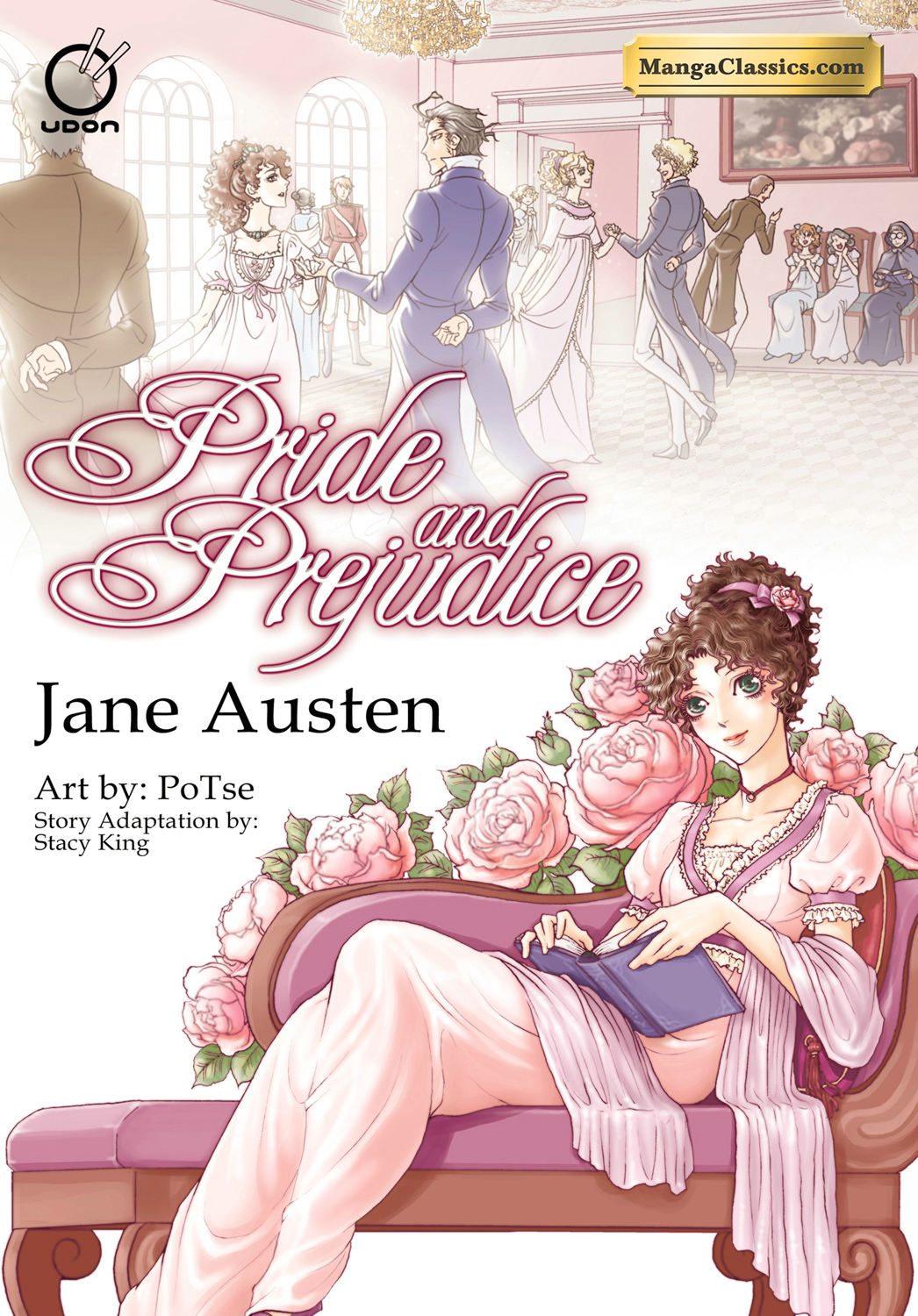 the importance of family in the novel pride and prejudice by jane austen Jane austen, pride, prejudice - pride and prejudice book analysis.